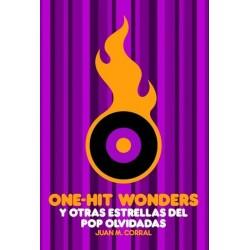 One-hit Wonders y otras...