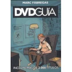 DVDGuía: Guía con más de...