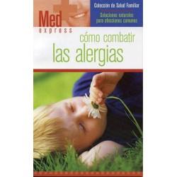 Cómo combatir las alergias...