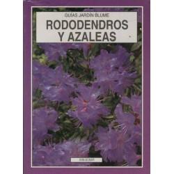 Guías jardín Blume:...