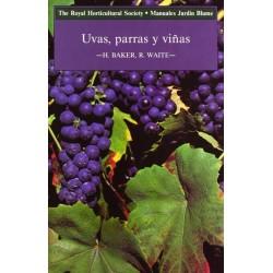 Manuales jardín Blume:...