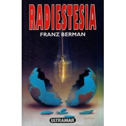 Radiestesia (Franz Berman)...