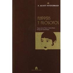 Flappers y filósofos (F....