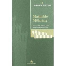 Mathilde Möhring (Theodor...