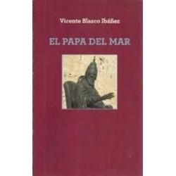 El Papa del Mar. 1394-1423...