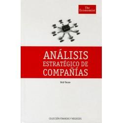 The Economist: Análisis...