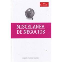 The Economist: Miscelánea...