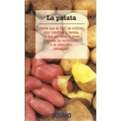 La patata (Tiziana...
