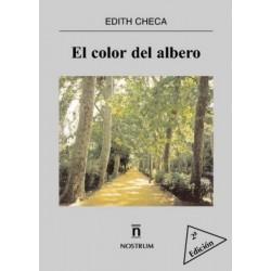 El color del albero (Edith...