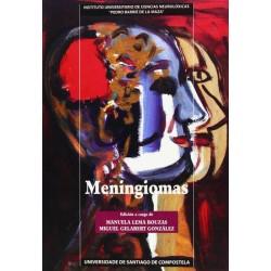 Meningiomas (Manuela Lema...