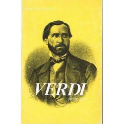 Verdi. Biografías de...