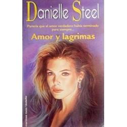 Amor y lágrimas (Danielle...