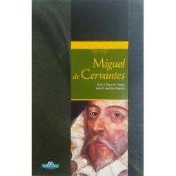 Miguel de Cervantes y su...