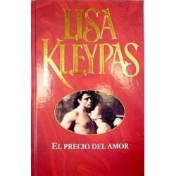 El precio del amor (Lisa...