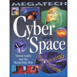 Cyber Space: virtual...