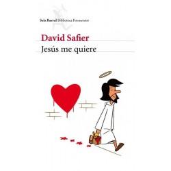 Jesús me quiere (David...