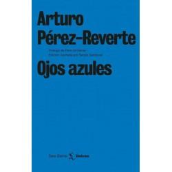 Ojos azules (Arturo...