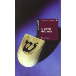 El secreto de la judía...