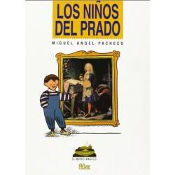 Los niños del Prado. El...