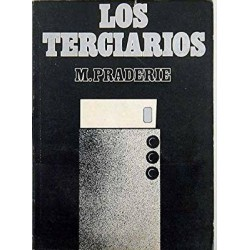 Los terciarios (M....