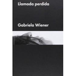 Llamada perdida (Gabriela...