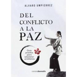 Del conflicto a la paz:...