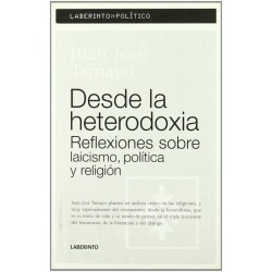 Desde la heterodoxia....
