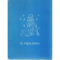 El Principito. 1964...