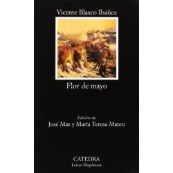 Flor de Mayo (Vicente...