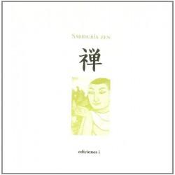 Sabiduría Zen (VVAA)...