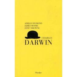 Charles Darwin (Adrian...