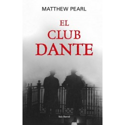 El Club Dante (Matthew...
