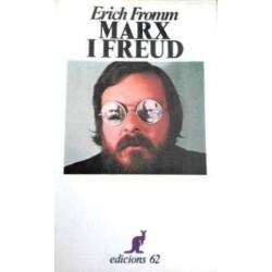 Marx i Freud (Erich Fromm)...