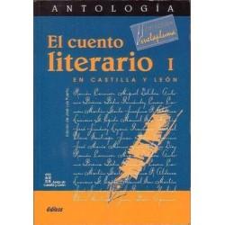 Antología: El cuento...