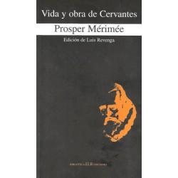 Vida y obra de Cervantes...