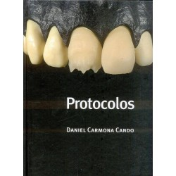 Protocolos (Daniel Carmona...