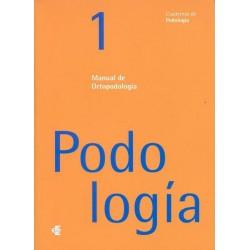 Cuaderno de podología 1:...
