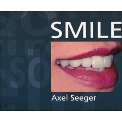 Smile (Axel Seeger) EEE...