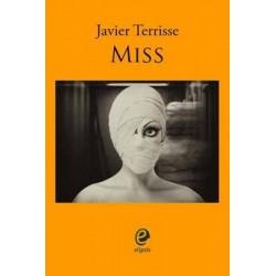 Miss (Javier Terrisse)...