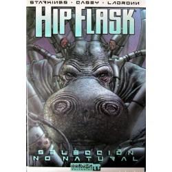 Hip Flash 1: selección no...
