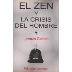 El Zen y la crisis del...
