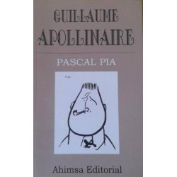 Guillaume Apolinaire...