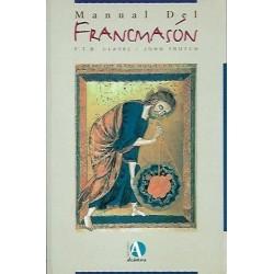 Manual del Francmasón...