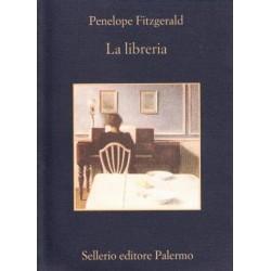 La libreria (Penelope...