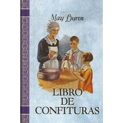 Libro de confituras (May...