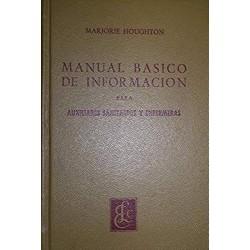Manual básico de...