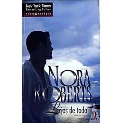 Lejos de todo (Nora...