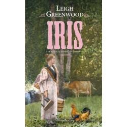 Iris. Siete Novias III...
