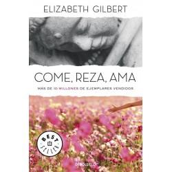 Come reza ama (Elizabeth...