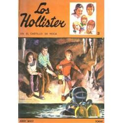 Los Hollister en el...
